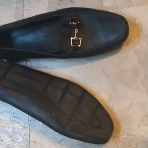 Shoes - Gucci loafers